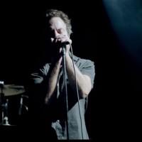 """Pearl Jam: drugi najavni singl za """"Lightning Bolt"""""""
