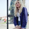 Nina Nesbitt by www.universalmusic.rs