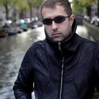 Dave Clarke: Večeras zatvara Baštu Sava Centra