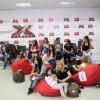 X Factor, kandidati čekaju na svoj red by Antonio Ahel