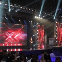 X Factor: U toku je snimanje audicija pred žirijem