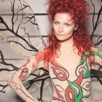 Vila Filozofina: Promocija albuma u sredu, 2. oktobra