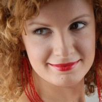 Bojana Nikolić: Ekskluzivni intervju