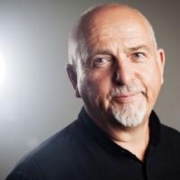 Peter Gabriel: Kompletna set lista za koncert u Beogradu