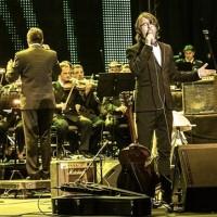 "Napokon izlazi album sa muzikom iz filma ""Montevideo Bog te video"""