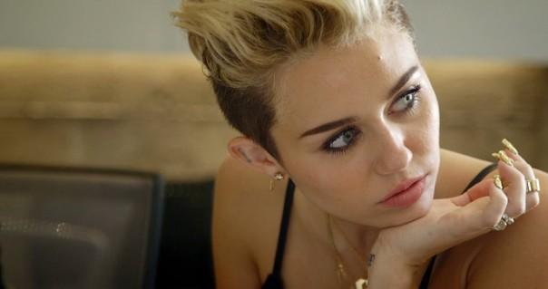 Napokon istina o Miley Cyrus!