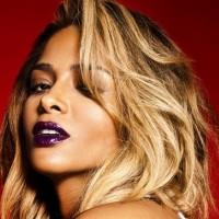Ciara: Odličan novi singl