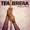 Tea Break by Handful Of Misery, omot