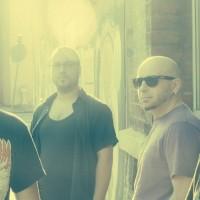 Tea Break: Besplatno preuzmite 2 EP izdanja