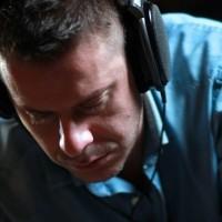 Vlado Georgiev: Ekskluzivni intervju