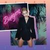 Miley Cyrus,  by omot albuma