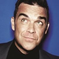 Poslušajte najnoviju pesmu Robbie Williamsa