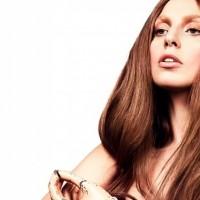 Gaga najavila sledeći singl za 27. oktobar