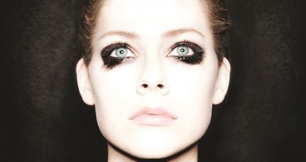 Avril Lavigne: saradnja sa novim suprugom, pevačem Nickleback-a