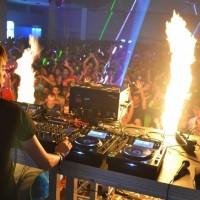 Održan prvi Serbia Wonderland festival