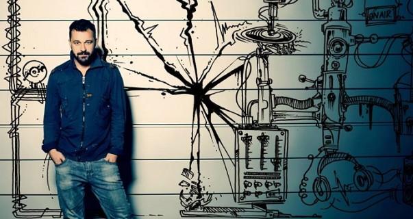 The Tube: U petak (18.10.) otvaranje nove sezone