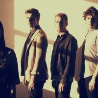 Haerts: Ako volite dobar indie pop