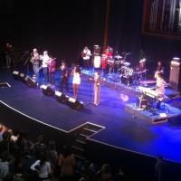Incognito: Pravi bend za pravu publiku