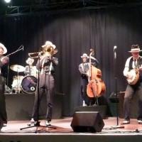 Belgrade Dixieland Orchestra: Ovacije u Francuskoj!