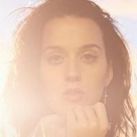 "Katy Perry: Izašao ""Prism"""