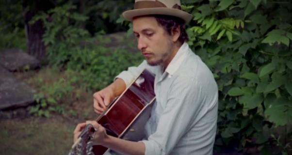Bob Dylan: Zaboravljena remek-dela u prodaji