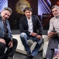 Eldorado i Vila Filozofina noviteti ove nedelje na Jelen TOP 10 listi