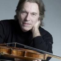 Tradicionalni koncert maestra Kolundzije u Kolarcu 13.11.