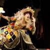 Scena iz opere Pajaci by Madlenianum PR Photo