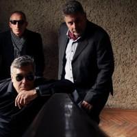 Eldorado: U prodaji CD i karta za koncert