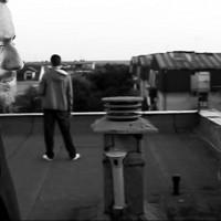 Poslušajte odličan novi singl sastava Ničim Izazvan
