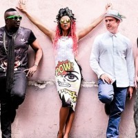 Brand New Heavies 2. novembra u Beogradu