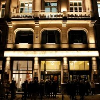 Islamska Nova Godina večeras u Filharmoniji (31.10.)