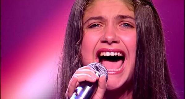 Odličan start prve sezone X Factora!