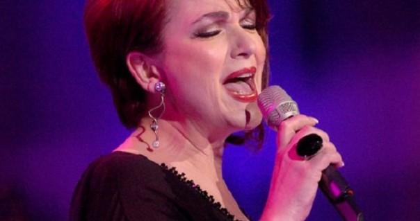 Zorica Kondža: Žena na čiju nas je divnu muziku podsetila Ilma Karahmet