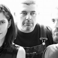 Dupla MTV Premijera: E-Play i Frau Casio