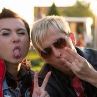 X Factor: Druga epizoda večeras (5.11.) na PINK-u