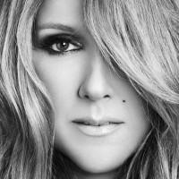 Duet: Celine Dion i Ne-Yo