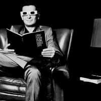 Vasco Ispirian u Klubu Atom Live 9.11.