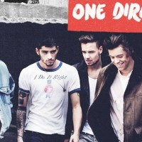 One Direction: Neobične činjenice u vezi novog albuma