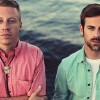 Macklemore & Ryan Lewis by www.tv.mtvema.com