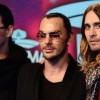 30 Seconds To Mars by www.tv.mtvema.com