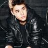 Justin Bieber by www.tv.mtvema.com