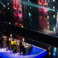 X Factor, večeras u 21:15 na PINK-u