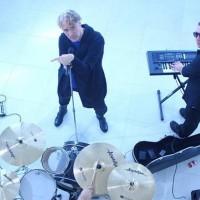 Nova pesma i spot grupe Charter