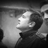 Boa i Massimo Savić: Nova pesma