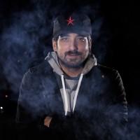 Bane Lalić MVP: Uskoro premijera novog spota