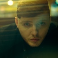 James Arthur: Odličan debi album