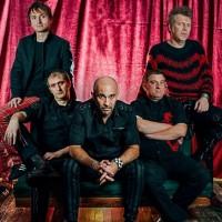 Goblini: Povratnički album i najava velikog koncerta