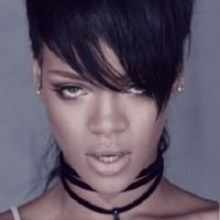 """Rihanna: Pogledajte najnoviji spot za """"What Now"""""""