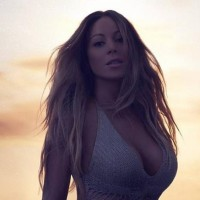 """The Art Of Letting Go"" nova balada Mariah Carey"